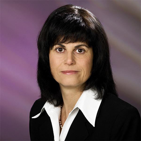 Linda Birkmann- Danner