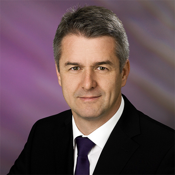 Thomas Danner